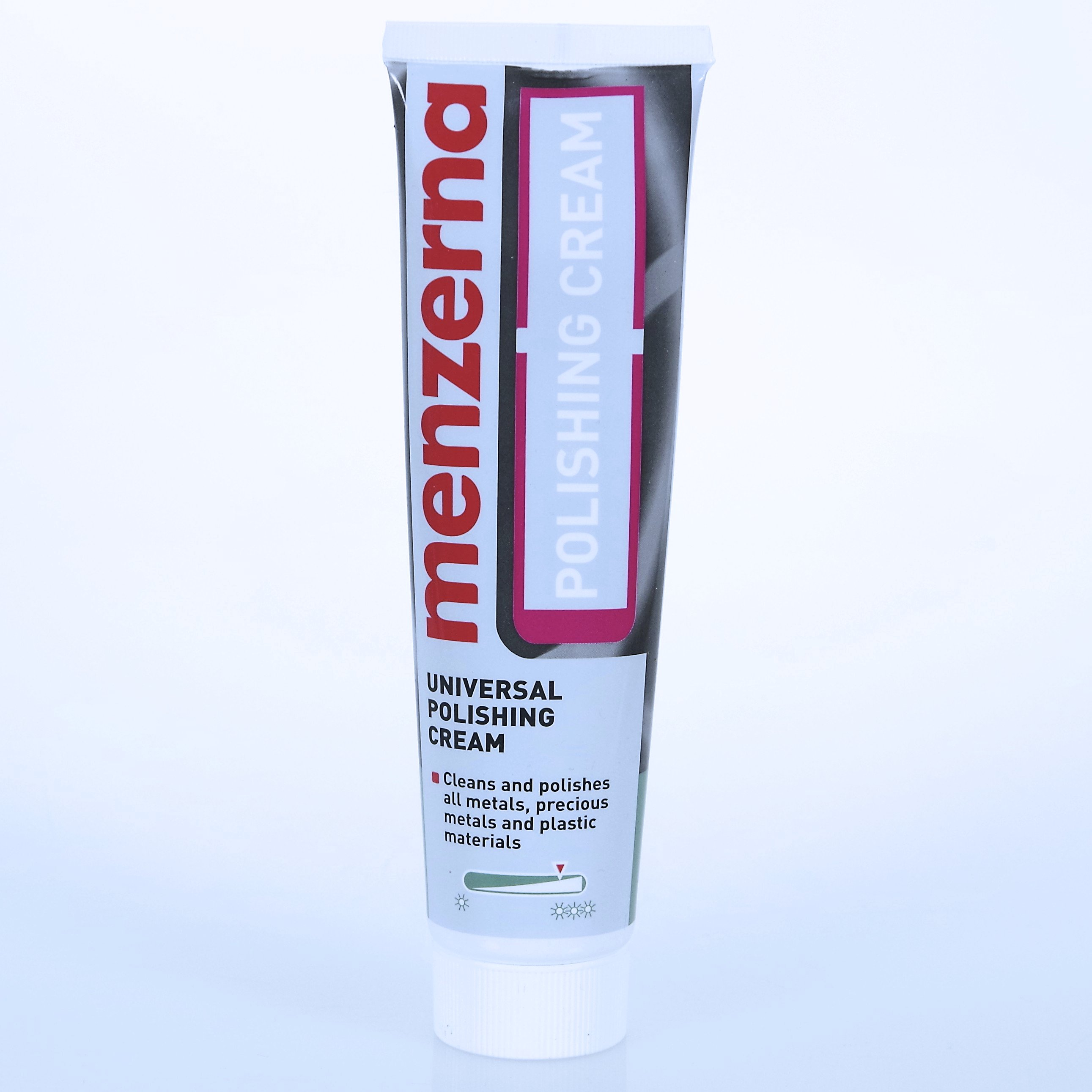 menzerna Polishing Creme-2 1zu1